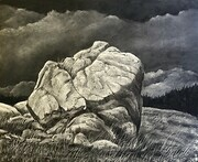 Avalon Erratic